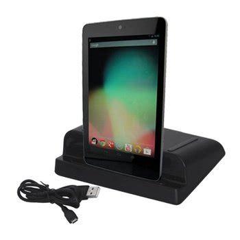 asus google nexus 7 desktop charger
