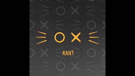 Expedite Original Kant Expedite Original Mix
