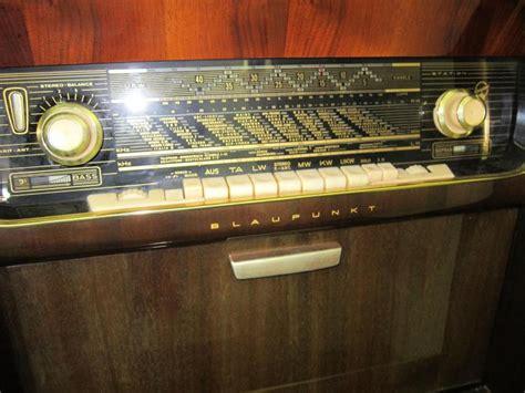 blaupunkt stereo console blaupunkt arkansas console stereo