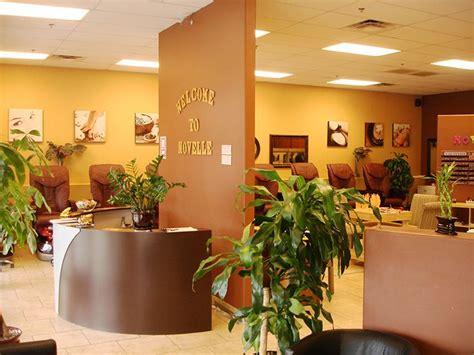 17 best images about hair salons on pinterest massage