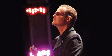 The B 52s Kicked At The by The Superions Happy Birthday Keith Strickland Of The B 52s