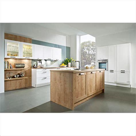 grey modular kitchen designs parallel shaped modular parallel shaped modular kitchen in bengaluru karnataka
