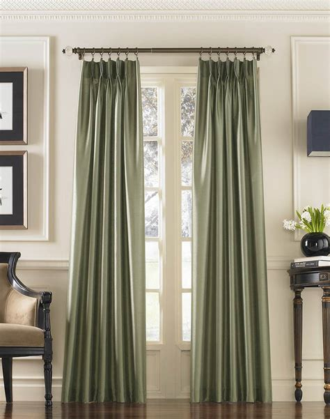 Curtains Drapes 44 In Curtain Panels Curtain Design