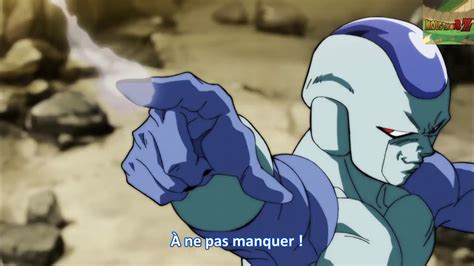 anoboy dragon ball super 107 preview dragon ball super episode 107 vostfr youtube