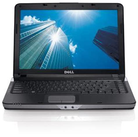 Dell Vostro A840 Laptop free wallpapers dell vostro a840 laptop