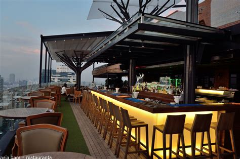 Top Rooftop Bars In by Patio Cover Ideas Best Patio Design Ideas Gallery