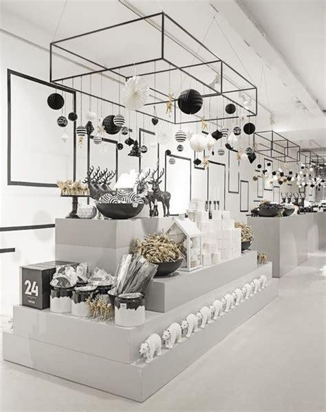 retail interior design best 25 retail design ideas on retail store