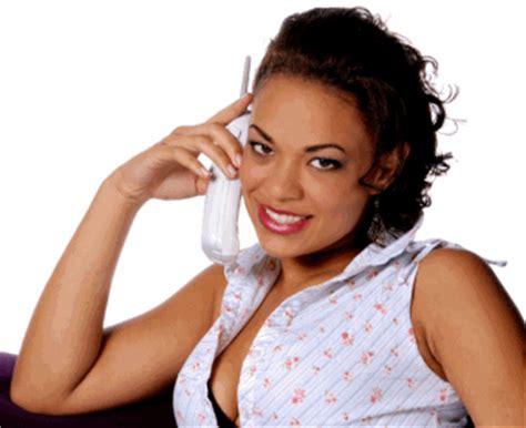 Romania Chat Room chat room romania