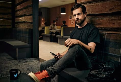 jack dorsey tattoo is betting everything on dorsey will it work