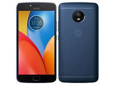 Android LG Phones