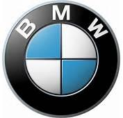 BMW – Wikipedia