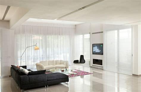 gardinen schlafzimmer ideen coole gardinen ideen f 252 r sie 50 luftige designs f 252 rs