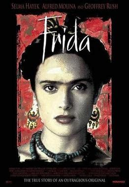 frida kahlo biography wiki frida wikipedia