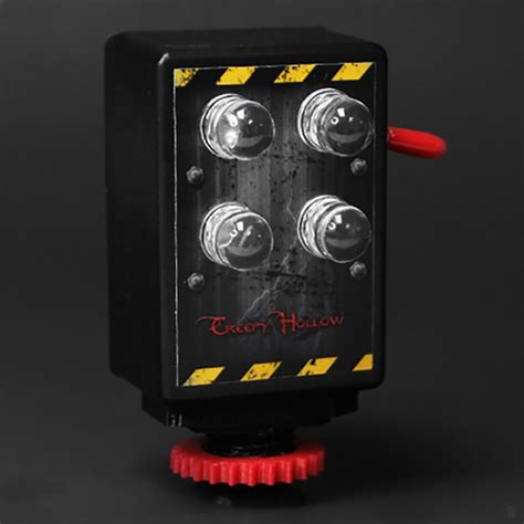 ir light for ghoststop ghost equipment vision infrared