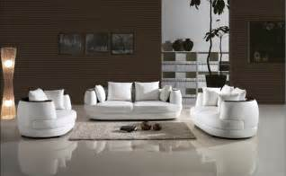 living room furniture sets contemporary  living room couch modern design sofa set contemporary sofa with