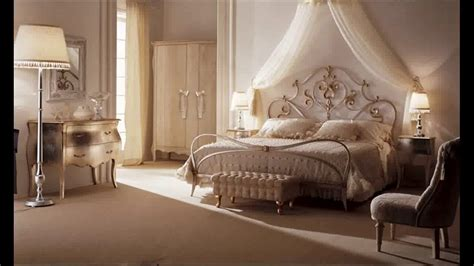 most beautiful bedrooms world s most beautiful bedrooms appealing world most beautiful bedrooms 37 for your