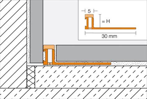pvc auf fliesen verlegen pvc planken auf fliesen verlegen vinyl boden f rs