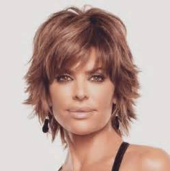 rinna hair lisa rinna goes bald snarks brandi glanville over wig