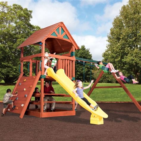 swing sets with installation included 99 installation special on swing sets backyard