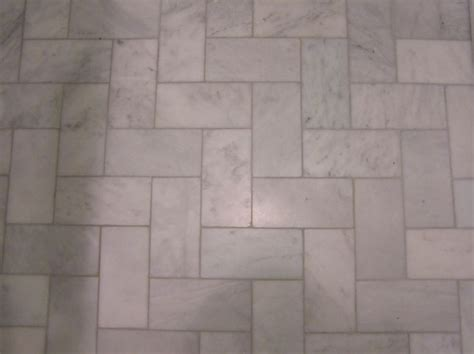 tile pattern uncharted 3 the bathroom floor is marble subway tile installed in a