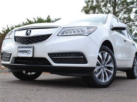 2015 acura mdx colors 2015 acura mdx colors 2017 2018 best cars reviews