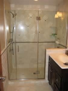 heavy glass shower doors heavy glass frameless shower doors the shower door