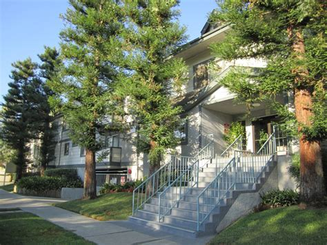 Small House For Rent San Fernando Valley 1 Bedroom Apartment For Rent In Sherman Oaks 91403