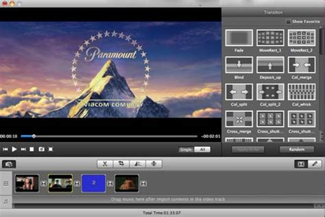 free full version video editing software for mac how to edit videos with best video editor pro for mac