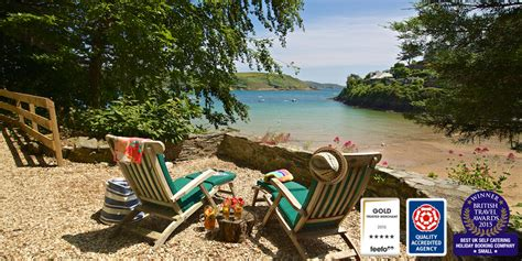 cottage holidays uk luxury homes and cottages