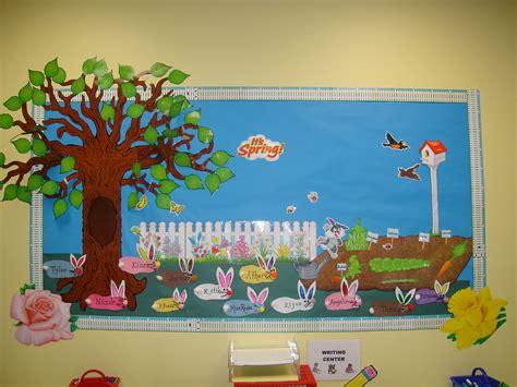 bulletin board ideas preschoolers preschool classroom ideas bulletin boards welcome to