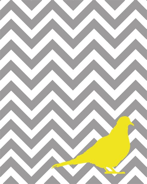 chevron pattern quotes chevron background for iphone quotes pinterest
