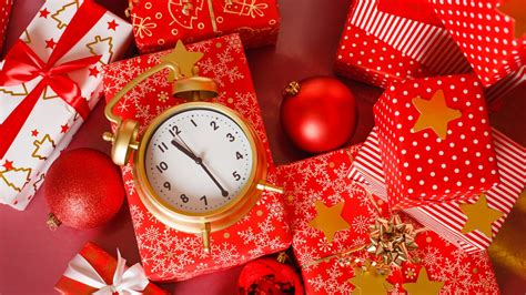 five last minute gift ideas for christmas lifehacker