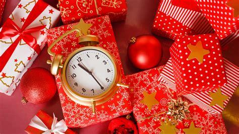 five last minute gift ideas for christmas lifehacker