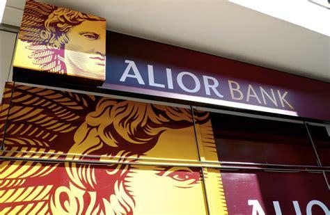 alior bank pl wirtualny doradca alior banku najlepszym projektem