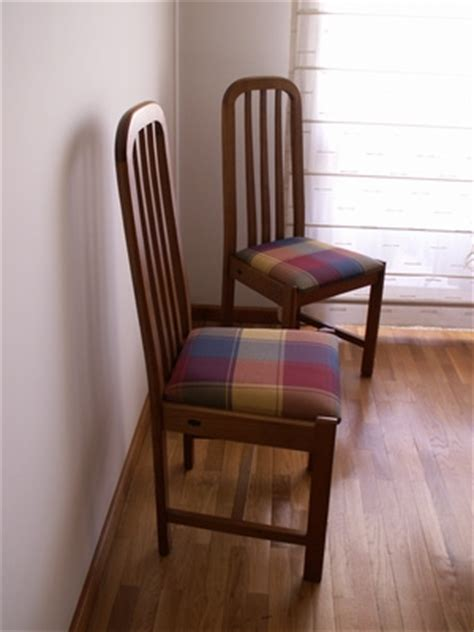 How Much Fabric Per Dining Room Chair How Much Fabric Is Needed For 6 Dining Room Chairs Ehow