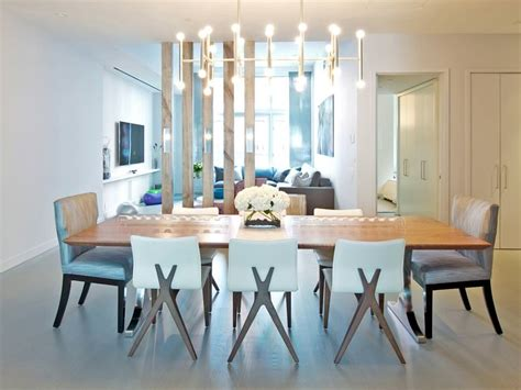 modern chandelier for dining room 23 dining room chandelier designs decorating ideas