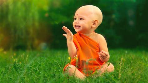 reiki zen relaxing  healing   deep