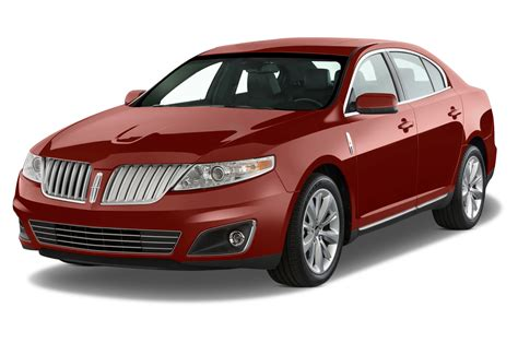 performance auto lincoln 2010 lincoln mks fwd engine transmision and performance
