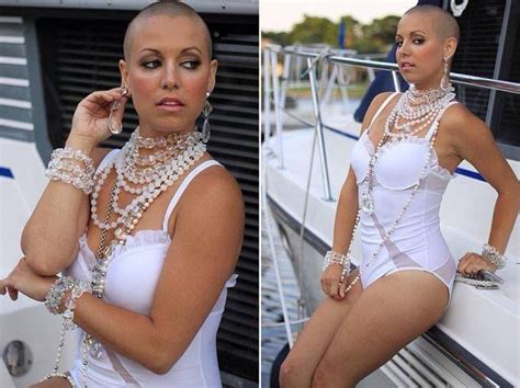 after girls headshave 291 best images about buzzed or bald women on pinterest
