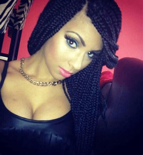 braids for black women 2015 braided hairstyles for black women trending 2015