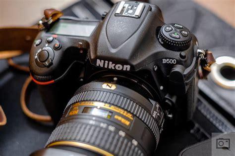 essential budget portrait kit nikon photographer