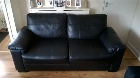 2 seater real leather sofa real leather sofas