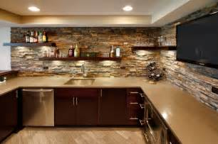 the most popular kitchen backsplash trends of 2015 kitchen stone backsplash my house my homemy house my home
