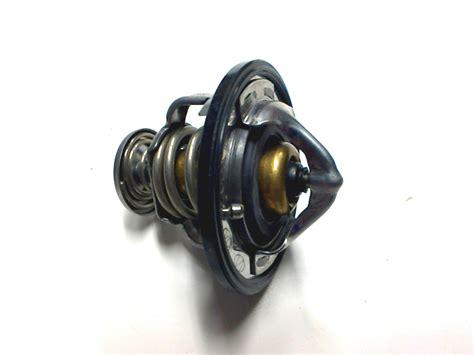 2004 Kia Sedona Thermostat Replacement 2004 Kia Sedona Engine Coolant Thermostat Thermostat