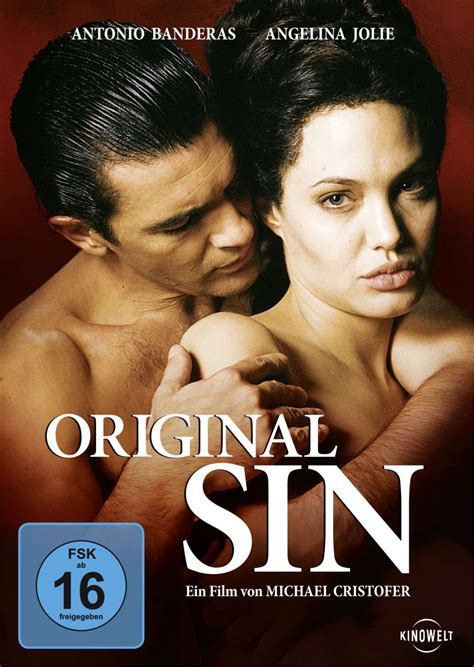 film the original sin top 10 angelina jolie movies the original top 10 lists