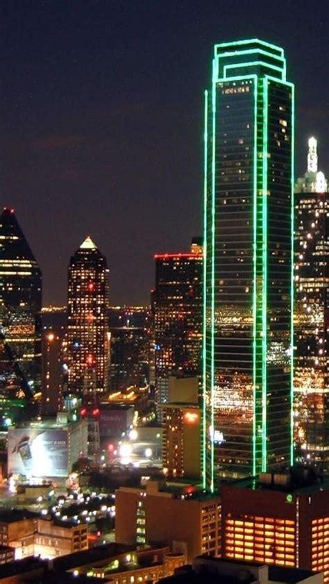 Light Fixtures Dallas Tx Lighting Fixtures Dallas Tx A Blue Week In Dallas Savvy Spice Www Hempzen Info