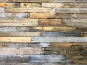 Reclaimed Wood Shiplap Reclaimed Pallet Wood 25 Sq Ft Dismantled Pallet Boards