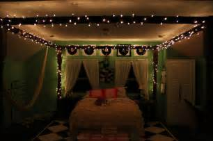 Cool Lights For Bedroom by Bedroom Ideas The Good Diy Decor Info Home And