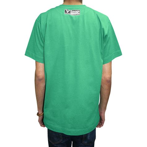 Handmade Shirts Uk - handmade mens shirts hawkins and football t shirt