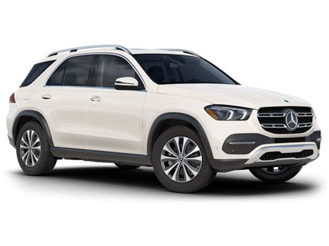2020 Mercedes Gle Vs Bmw X5 by 2020 Mercedes Gle Vs 2019 Bmw X5 Luxury Suv Comparison